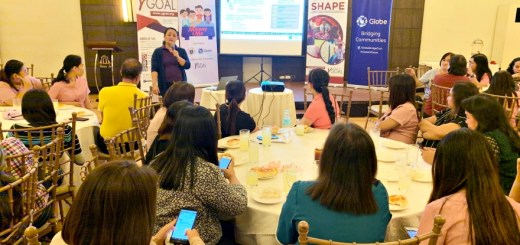 Globe, BPI Foundation partner to promote financial and digital education to schools | Cebu Finest