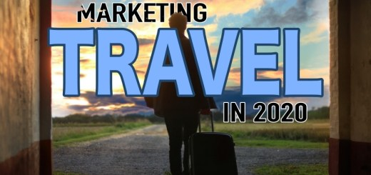Business Matters: Marketing Travel in 2020 | Cebu Finest