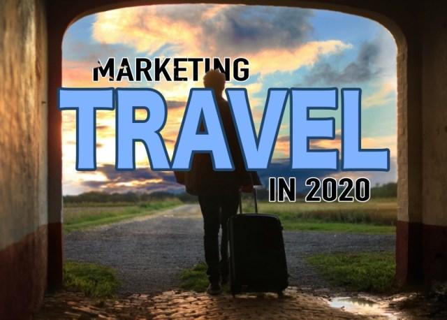 Business Matters: Marketing Travel in 2020 | Cebu Finest