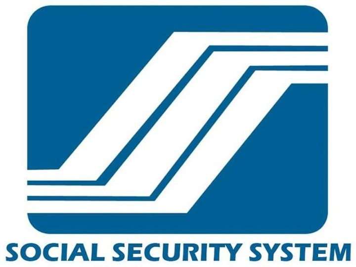SSS ready to pay unemployment benefits to workers projected to lose jobs due to COVID-19 | Cebu Finest