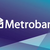 Metrobank commits to deliver Meaningful Banking to Filipinos amid Community Quarantine | Cebu Finest