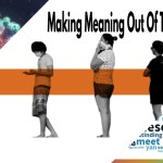 Gathering apart and shoutouts: making meaning out of the crisis | Cebu Finest