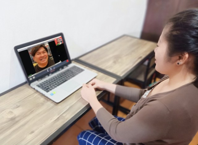 QualiMed partners with KonsultaMD and Bizbox for telemedicine service   Cebu Finest