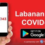 Globe partners with Philippine Red Cross to support rapid COVID-19 response app | Cebu Finest
