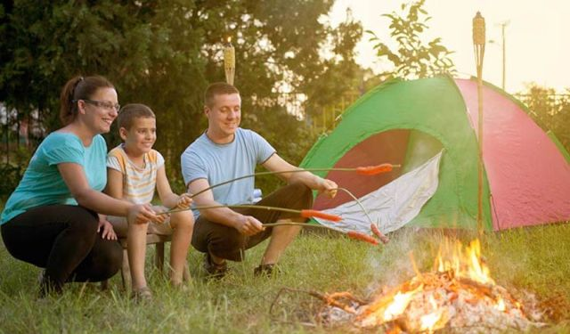 Transform your backyard into the ultimate summer destination | Cebu Finest