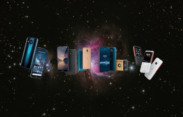 HMD Global, the home of Nokia phones, founding new Centre of Excellence in Finland | Cebu Finest