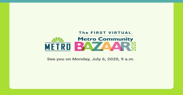 Metro Retail Store Group launches first-ever virtual community bazaar | Cebu Finest