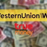 """At Western Union, we are committed to doing everything we can to serve our customers and communities, here in the Philippines and across the world."" 