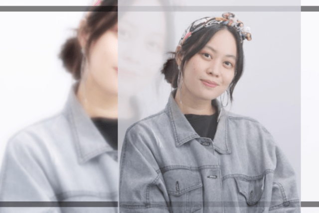Reese Lansangan – The Multi-Hypenate | CebuFinest