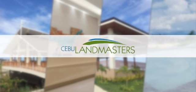 Despite the crisis brought about by the COVID-19 pandemic, Cebu Landmasters remained strong at ₱3.5 billion for the first six months of 2020   CebuFinest