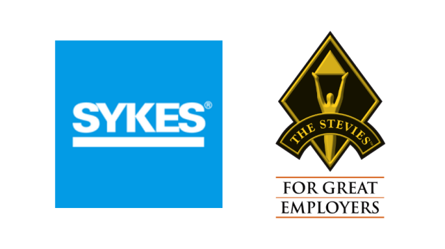 Top BPO industry player SYKES recently received recognition for its agile and innovative response to the challenges posed by the coronavirus pandemic. | CebuFinest