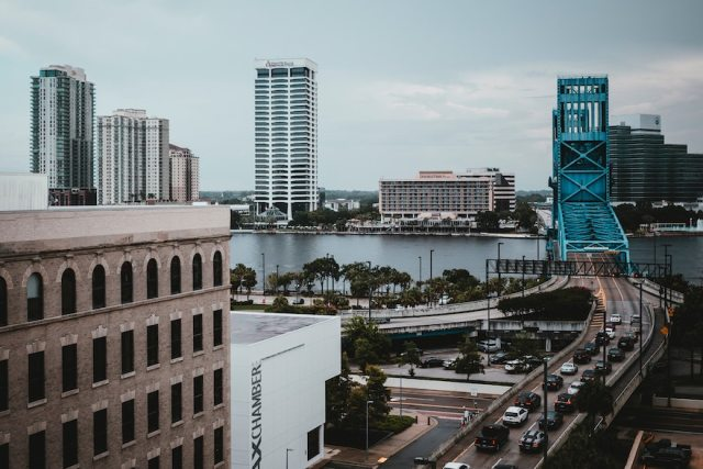 Downtown, Jacksonville, United States | CebuFinest