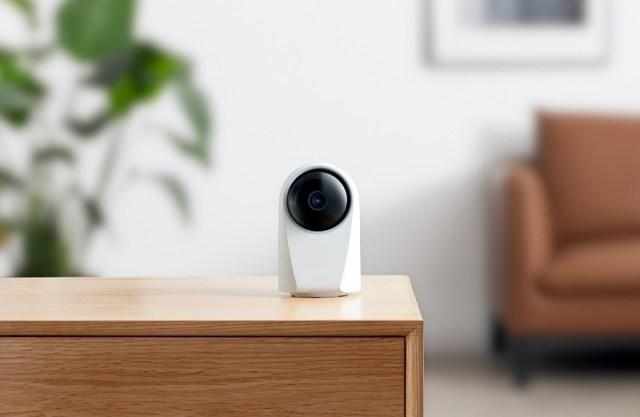 realme Smart Cam 360⁰ | CebuFinest