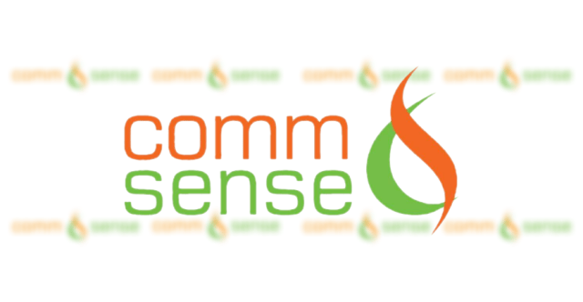 Comm&Sense helps SMEs bounce forward from pandemic | CebuFinest