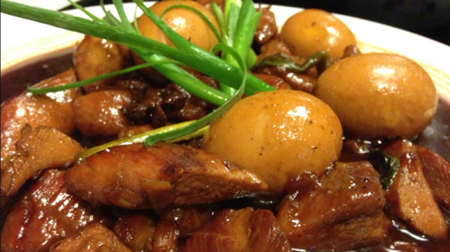 20 local dishes you should give a try when you're in Cebu | CebuFinest