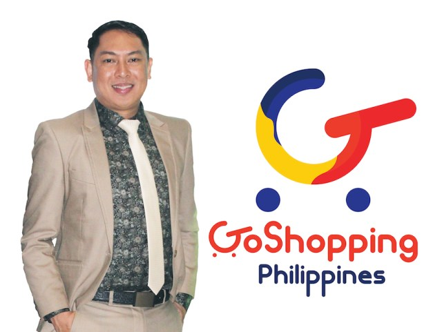 Making it in the New Normal: Business Innovation during the Pandemic | CebuFinest