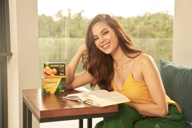 Oral Care 101: Brushing alone is not enough, says Santé | CebuFinest