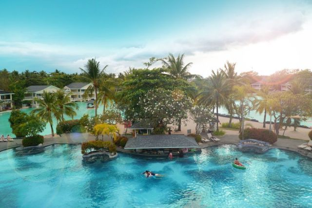 """Plantation Bay Resort and Spa offers """"Call Us Home!"""" Luxurious Shelter Stay 