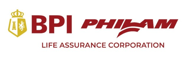 BPI-Philam encourages protection for OFWs against the global rise of COVID-19 variants | CebuFinest
