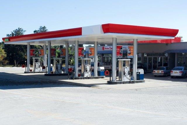 Sign up for a rewards program with your regular gas station   CebuFinest