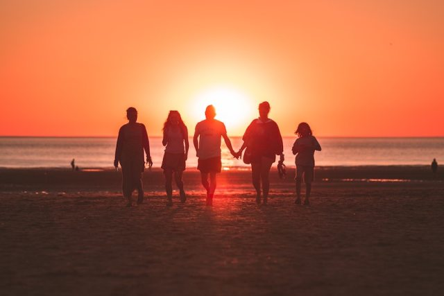 5 Fun Things to do and Spend Time Together with your Family | CebuFinest