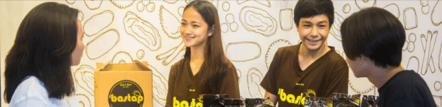 Six Cebuano delicacies you can order anytime, anywhere at TheBastap   CebuFinest