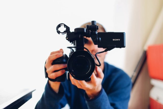 Guide to Creating a Video Marketing Strategy that Works   CebuFinest