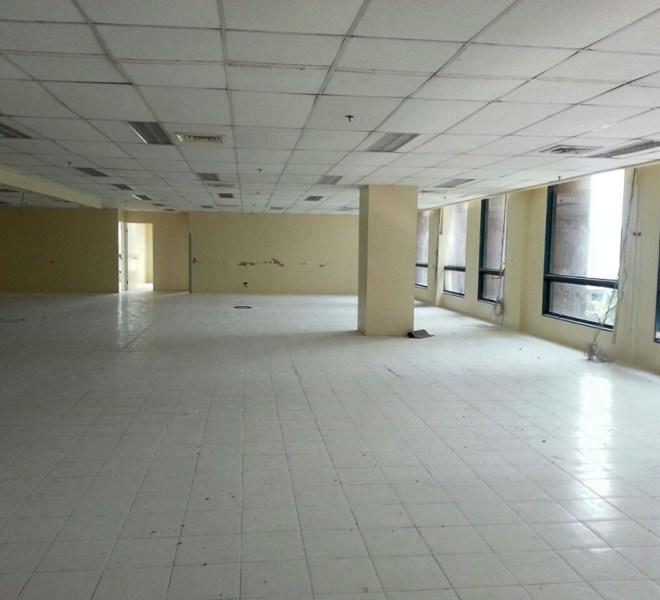 office for rent in cebu