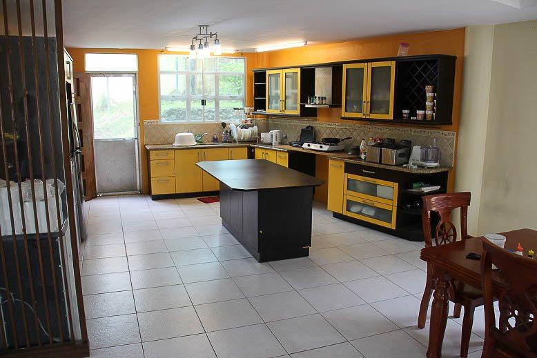 homes for rent 5 bedroom kisekae rakuen com siem reap house for rent 5 bedrooms cs property