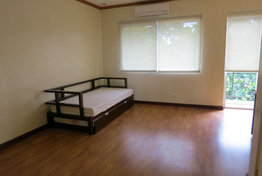 RH116  3 Bedroom House for Rent in Cebu City Cebu Grand Realty