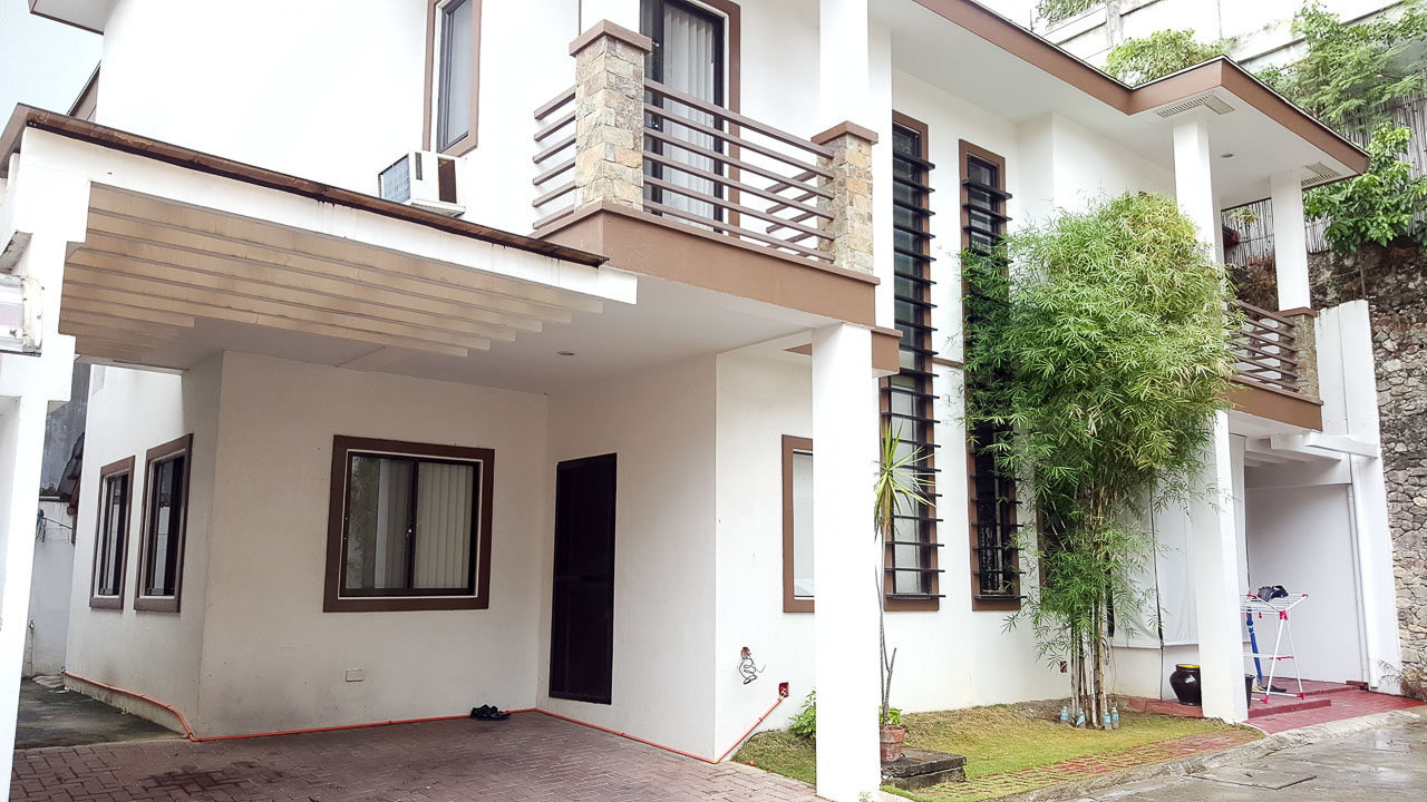 Rent.com® offers 404 3 bedroom houses for rent in indianapolis, in neighborhoods. 3 Bedroom House For Rent In Cebu City Lahug Cebu Grand Realty