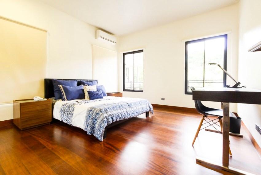RH272 5 Bedroom House for Rent in Maria Luisa Park Cebu City Cebu Grand Realty (18)