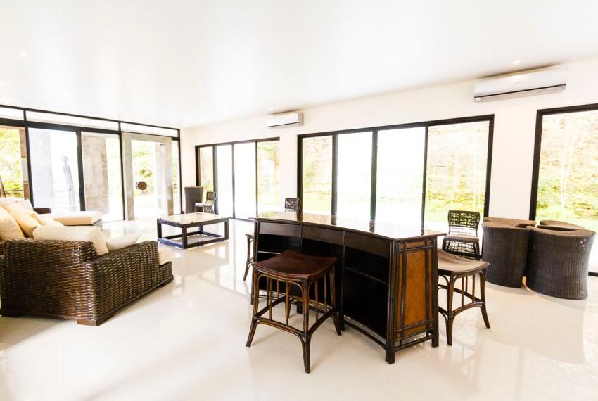 RH272 5 Bedroom House for Rent in Maria Luisa Park Cebu City Cebu Grand Realty (3)