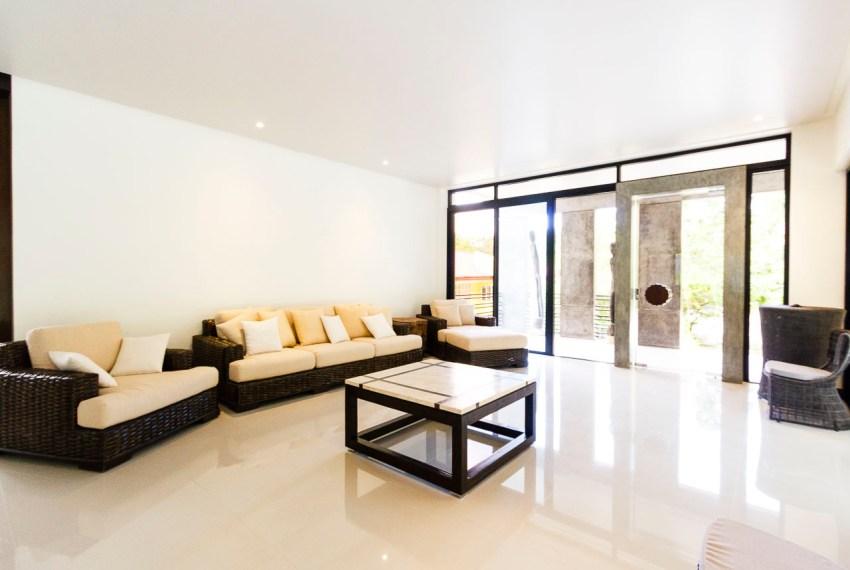 RH272 5 Bedroom House for Rent in Maria Luisa Park Cebu City Cebu Grand Realty (4)