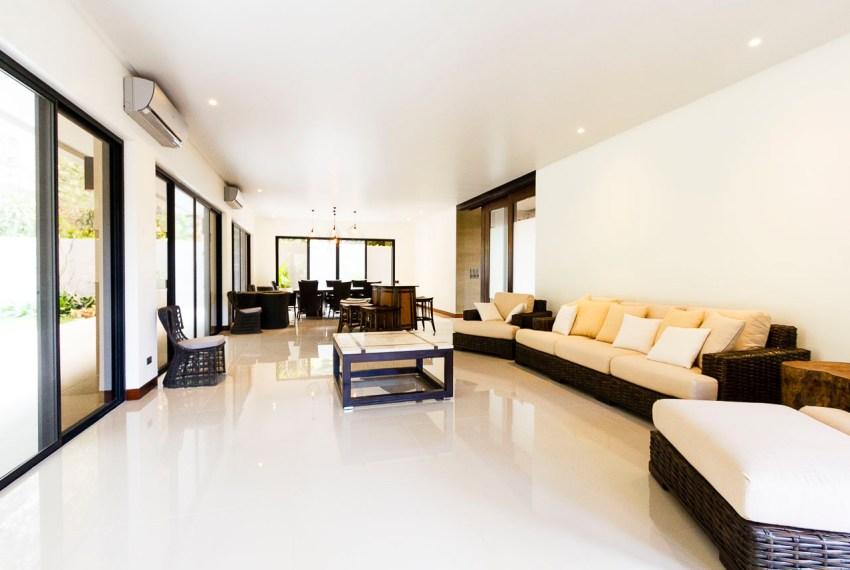 RH272 5 Bedroom House for Rent in Maria Luisa Park Cebu City Cebu Grand Realty (5)