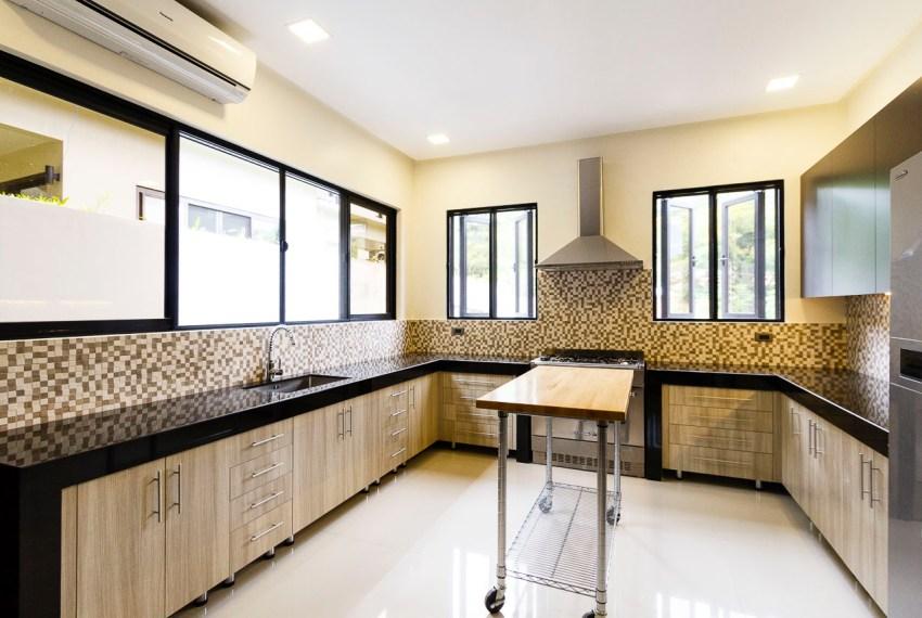RH272 5 Bedroom House for Rent in Maria Luisa Park Cebu City Cebu Grand Realty (7)