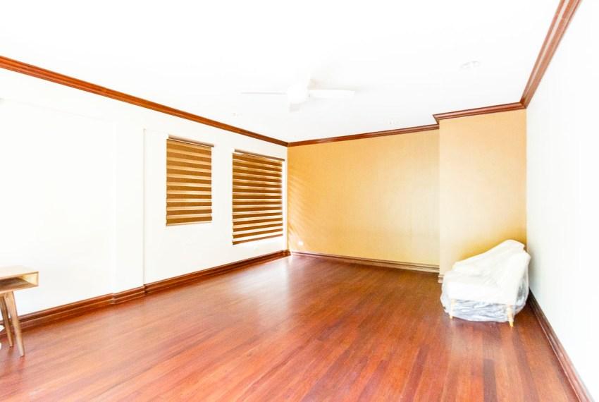 SRB4 5 Bedroom House for Sale in Maria Luisa Park Banilad Cebu C