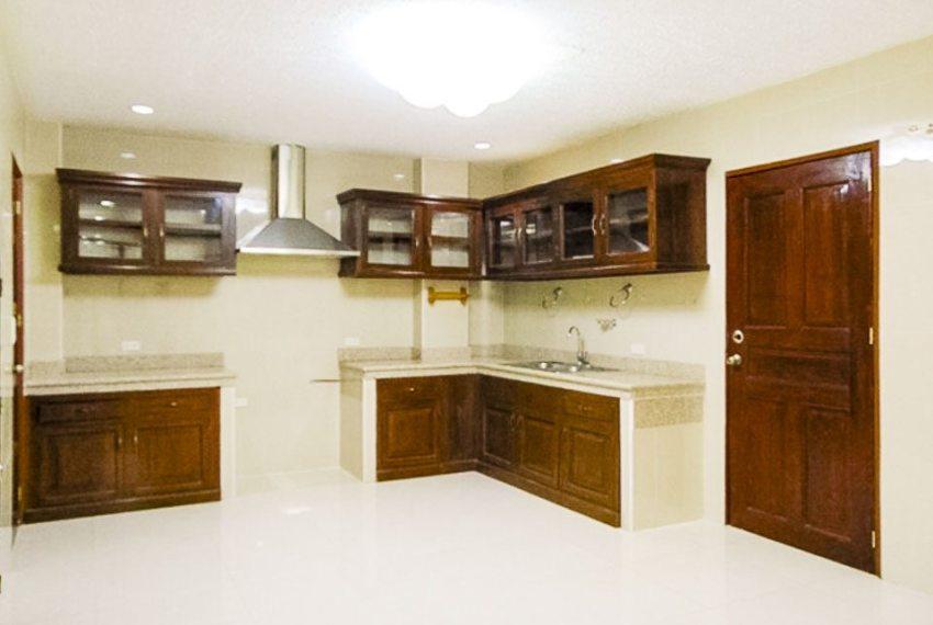 RH292 4 Bedroom House for Rent in Mabolo Cebu City Cebu Grand Re