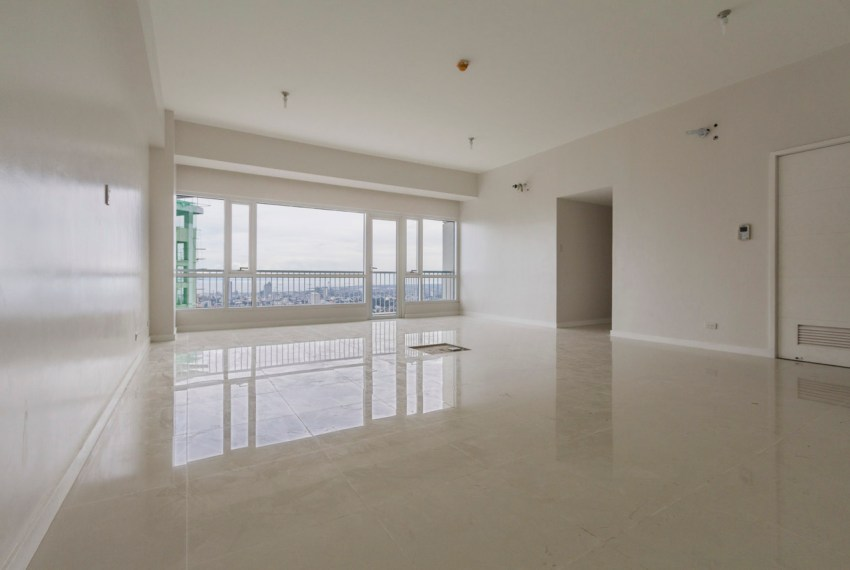 SRB125 4 Bedroom Penthouse for Sale in Marco Polo Residences Ceb