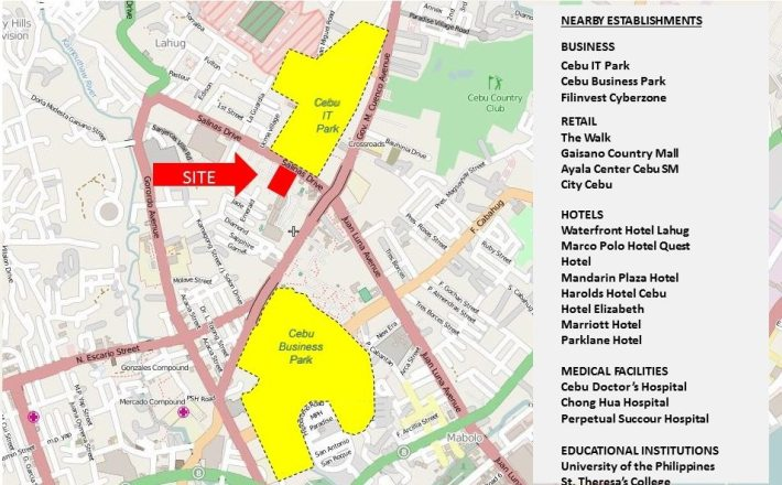 srd53-cebu-exchange-tower-vicinity-map-cebu-grand-realty