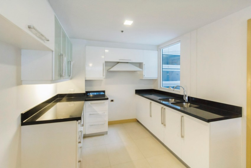 SRBTS3 3 Bedroom Condo for Sale in 1016 Residences Cebu Grand Re