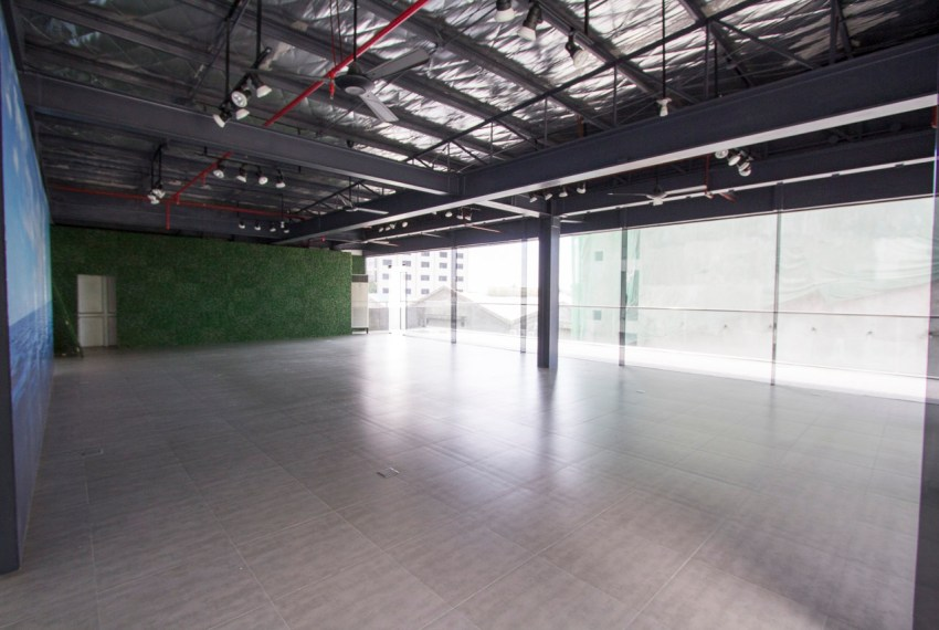 RCP151 Commercial Space for Rent in Banilad Cebu Grand Realty