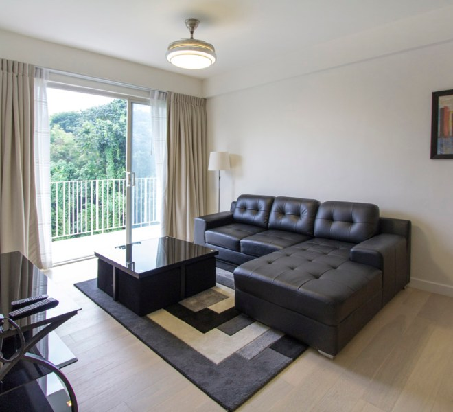 Condo for Rent in Lahug