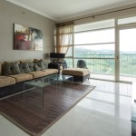 Condo for Sale in Lahug