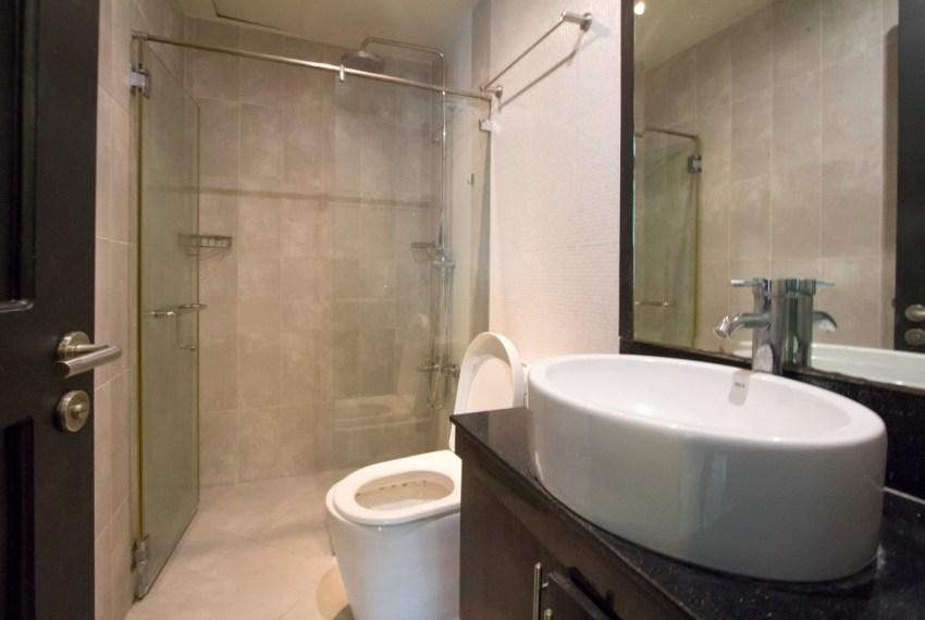 RC372 2 Bedroom Condo for Rent in Mabolo Cebu Grand Realty