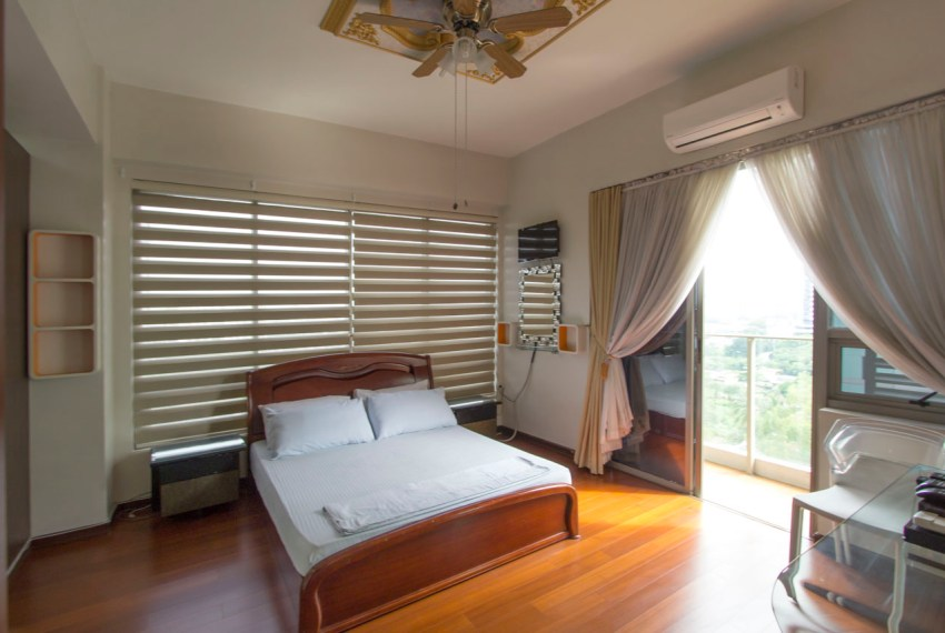 RCAP6 2 Bedroom Condo for Rent in Cebu IT Park Cebu Grand Realty