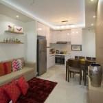 Condo for Rent in Mivesa