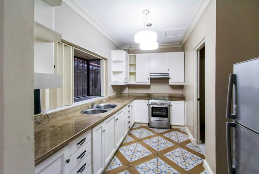 RH334 3 Bedroom House for Rent in Banilad Cebu Grand Realty