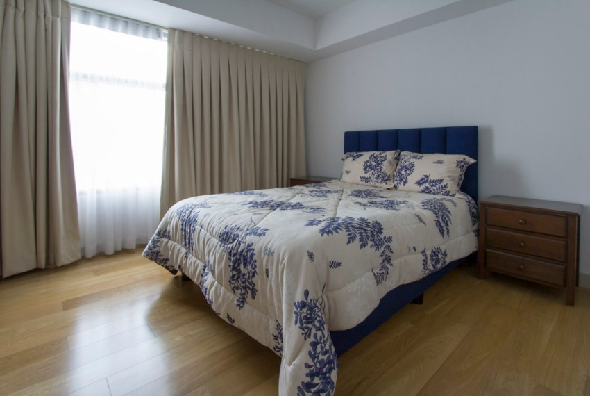 RCPP24 New 2 Bedroom Condo for Rent in Park Point Residences Ceb