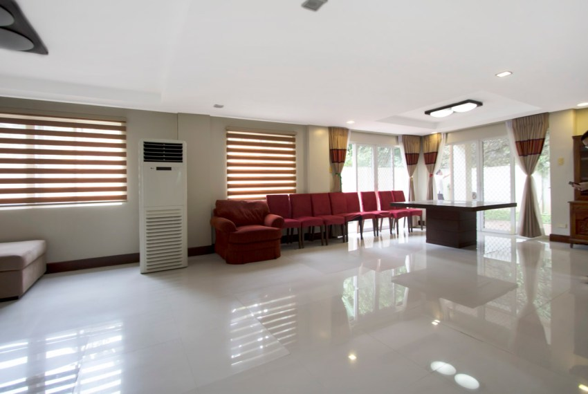 SRBML16 4 Bedroom House for Sale in Maria Luisa Park Cebu Grand